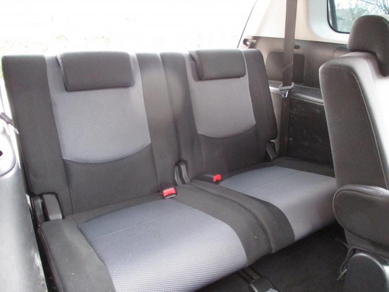 Mazda Mazda5 2007 price $3,700