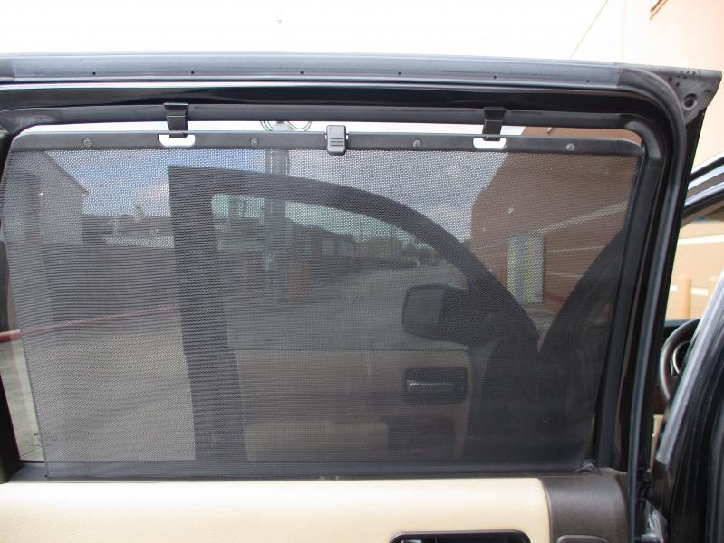 Toyota Sequoia 2008 price $9,900