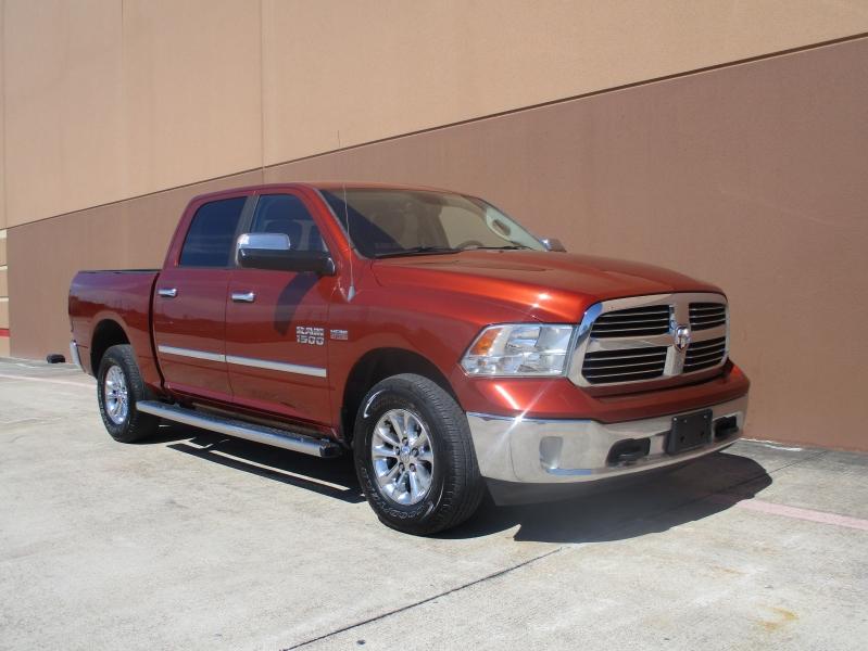 RAM 1500 2013 price $12,900