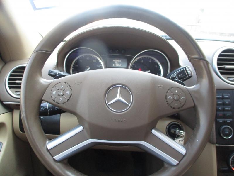 Mercedes-Benz GL-Class 2010 price $9,500