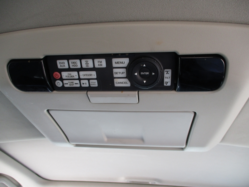 Acura MDX 2013 price $11,250