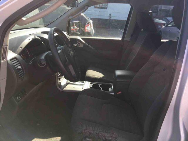 Nissan Pathfinder 2012 price $12,495