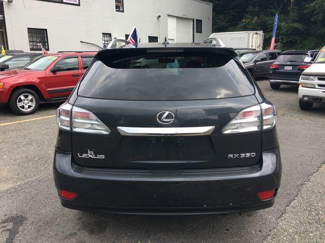 Lexus RX 2010 price $12,950