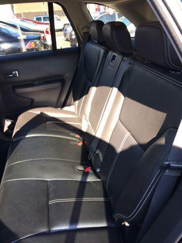 Ford Edge 2010 price $9,450