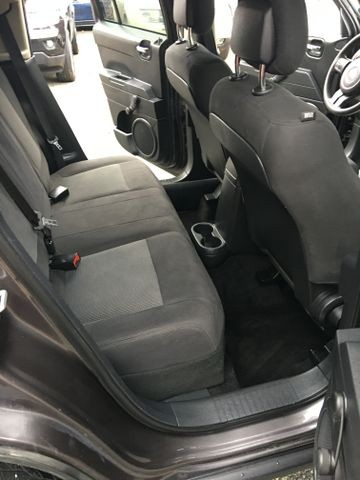 Jeep Patriot 2015 price $7,499