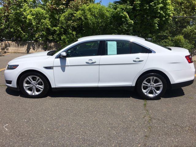 Ford Taurus 2015 price $10,450