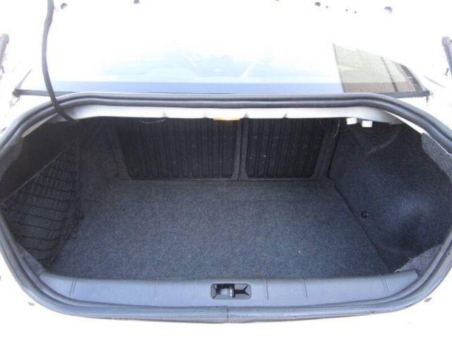Pontiac G6 2009 price $4,950