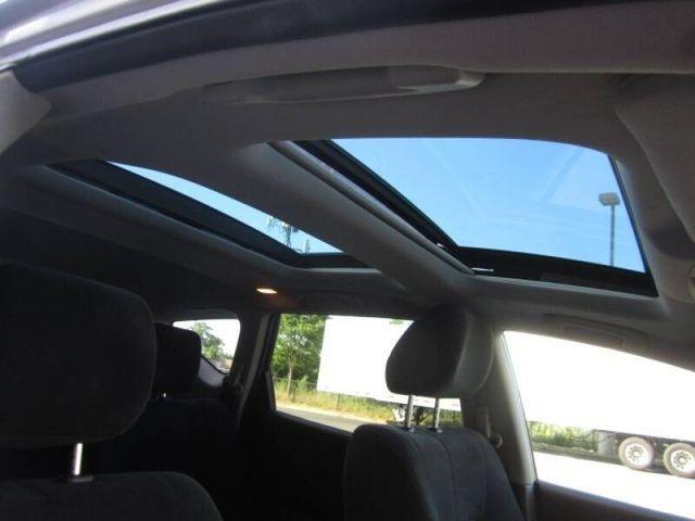 Nissan Murano 2011 price $8,950