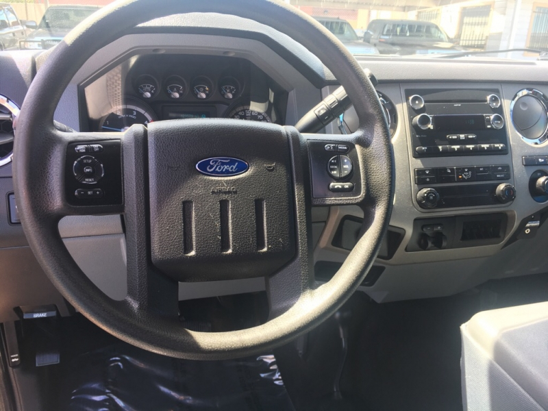 FORD F250 2014 price $27,950