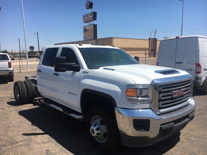 GMC SIERRA 2017 price $34,950