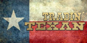 Tradin' Texan of Amarillo