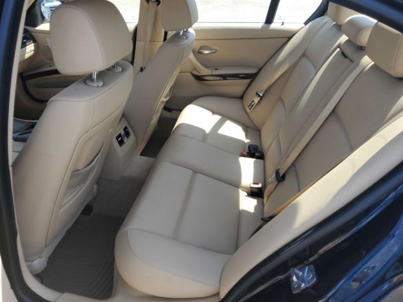 BMW 328 2009 price $6,999