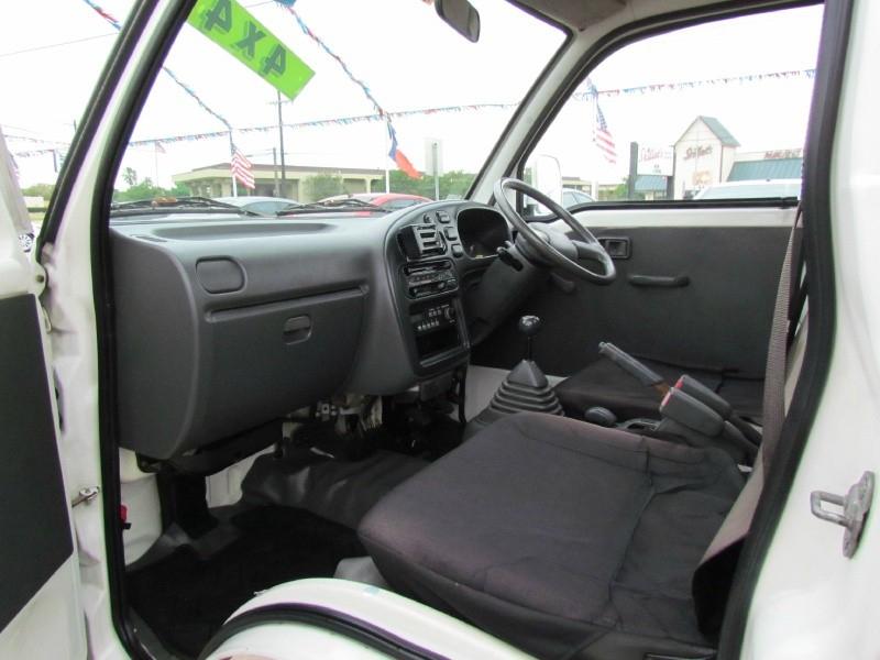 Daihatsu Other 1998 price $4,999