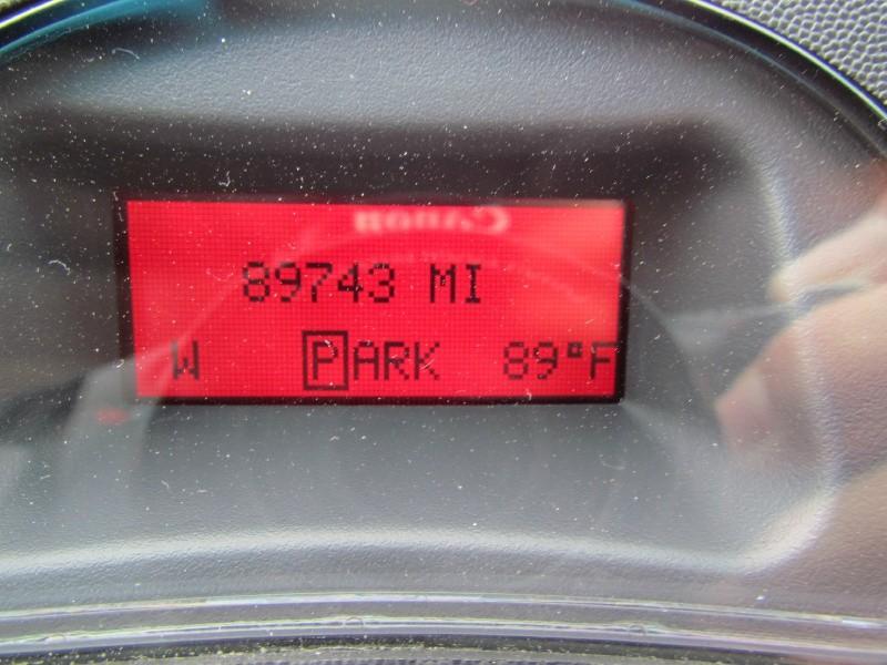 Pontiac Grand Prix 2006 price Call for Pricing.