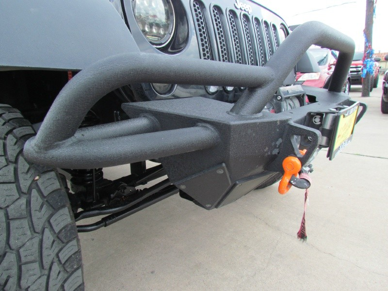 Jeep Wrangler 2009 price Call for Pricing.