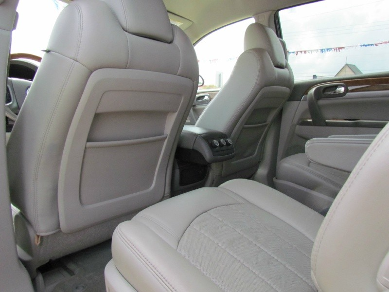 Buick Enclave 2012 price Call for Pricing.