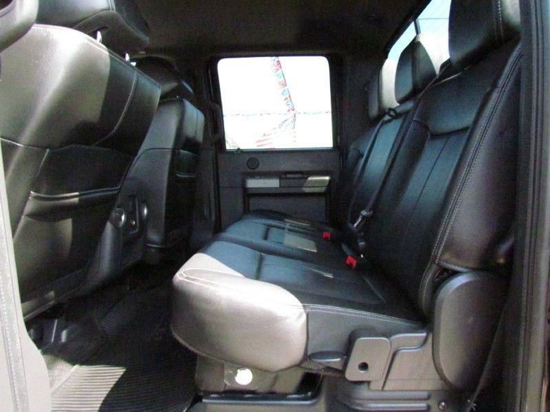 Ford Super Duty F-250 2013 price Call for Pricing.