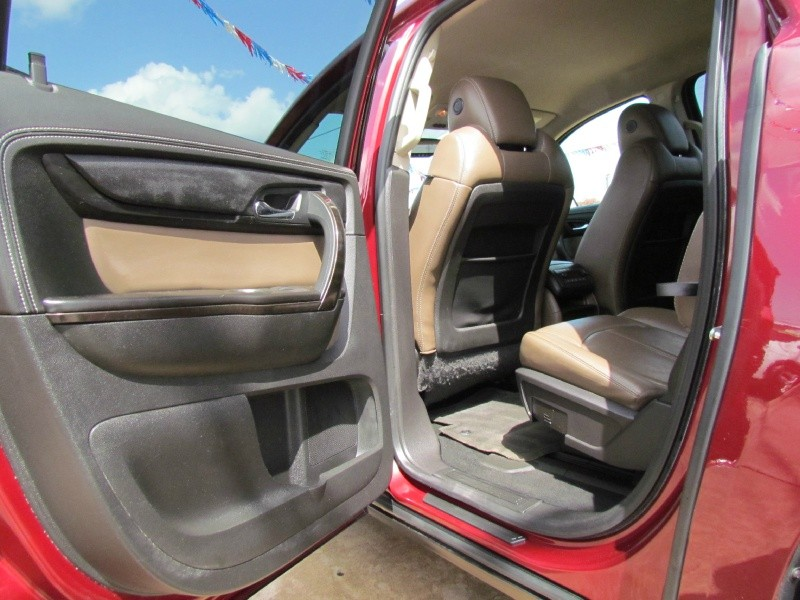 GMC Acadia 2015 price Call for Pricing.