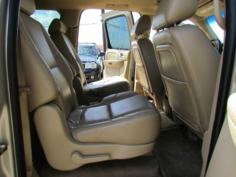 Cadillac Escalade ESV 2010 price Call for Pricing.