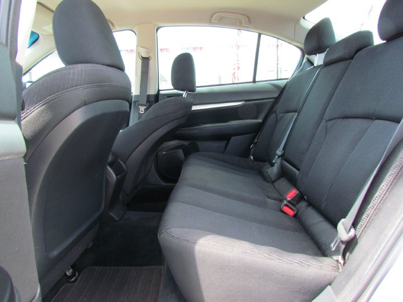 Subaru Legacy 2011 price Call for Pricing.