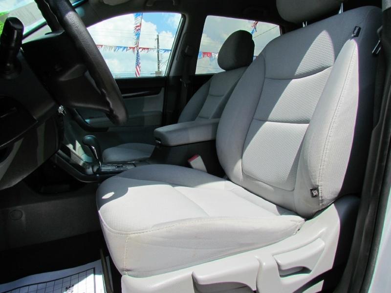 Kia Sorento 2013 price Call for Pricing.