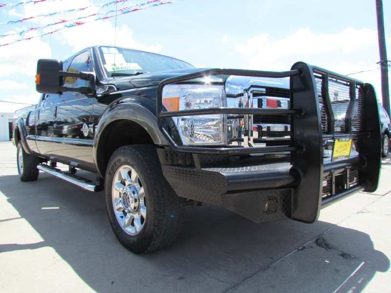 Ford Super Duty F-350 SRW 2016 price Call for Pricing.
