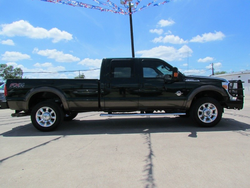FORD F-350 SD 2016 price Call for Pricing.