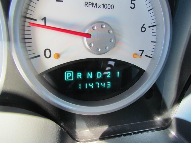 Dodge Dakota 2007 price Call for Pricing.