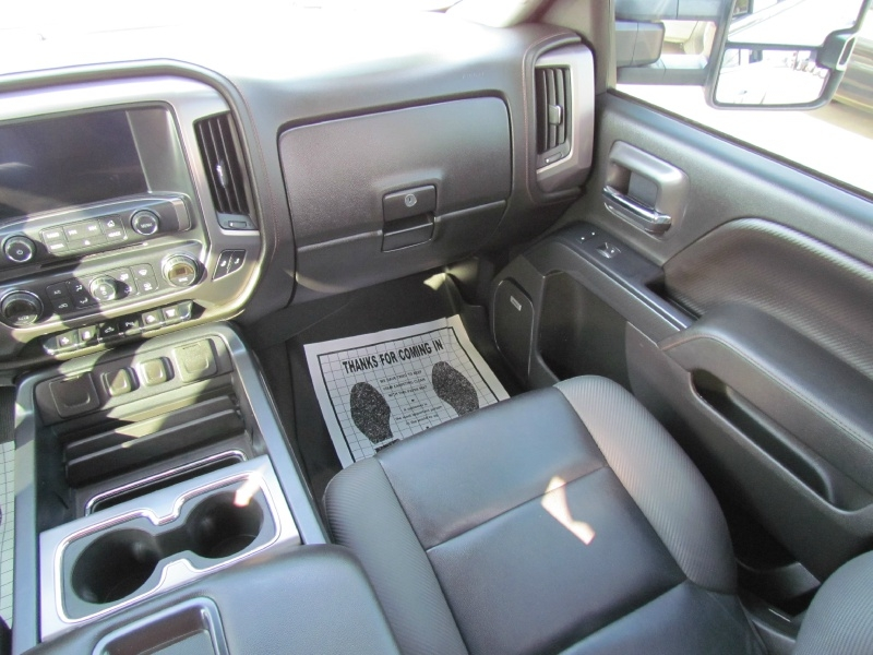 GMC Sierra 2500HD 2015 price Call for Pricing.