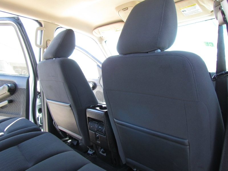 Ford Explorer Sport Trac 2010 price Call for Pricing.