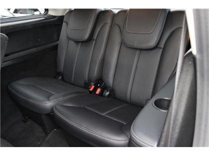 Mercedes-Benz GL-Class 2011 price $21,900