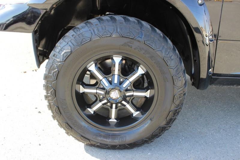 RAM 1500 2012 price $16,500