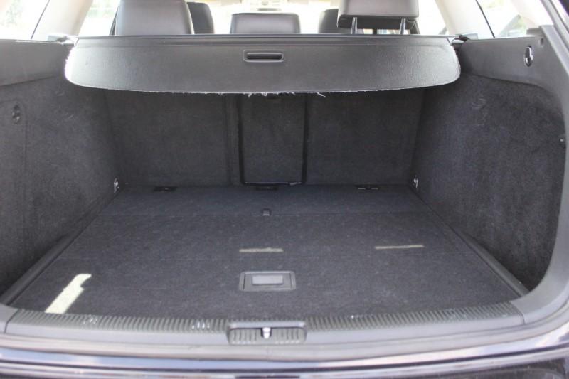 Volkswagen Golf Wagon 2011 price $11,900