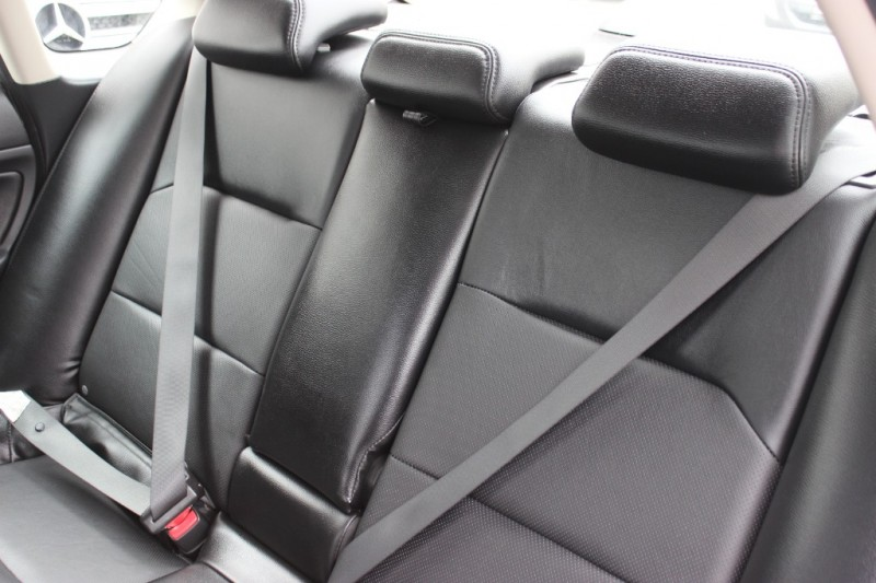Subaru Legacy (Natl) 2008 price $9,900
