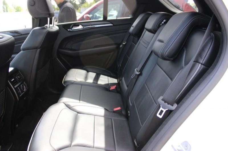 Mercedes-Benz M-Class 2013 price $22,900