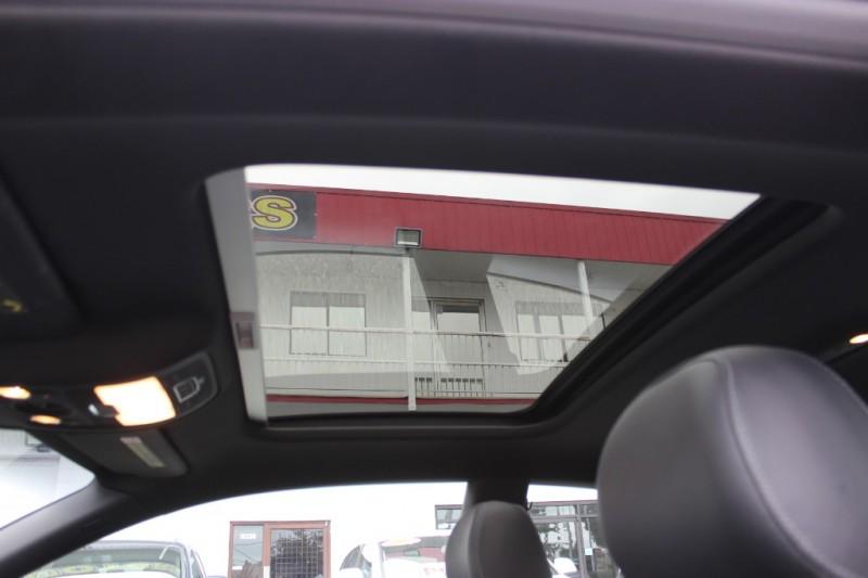 Audi A5 2013 price $17,900