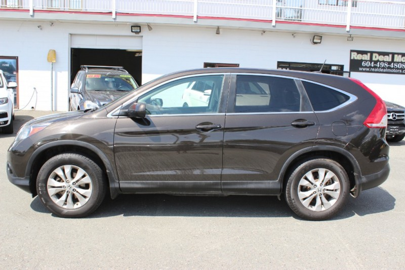 Honda CR-V 2014 price $15,900