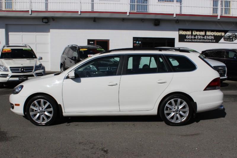 Volkswagen Jetta SportWagen 2013 price $15,500