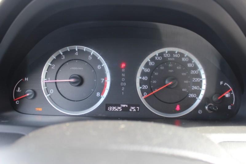 Honda Accord Cpe 2010 price $10,900