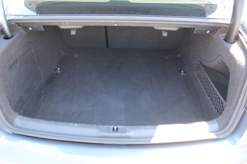 Audi A5 2012 price $15,900