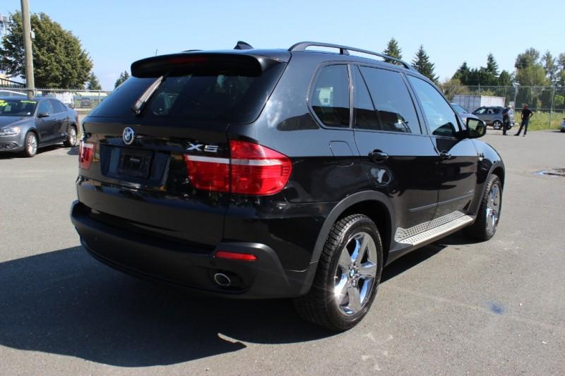 BMW X5 2010 price $15,500