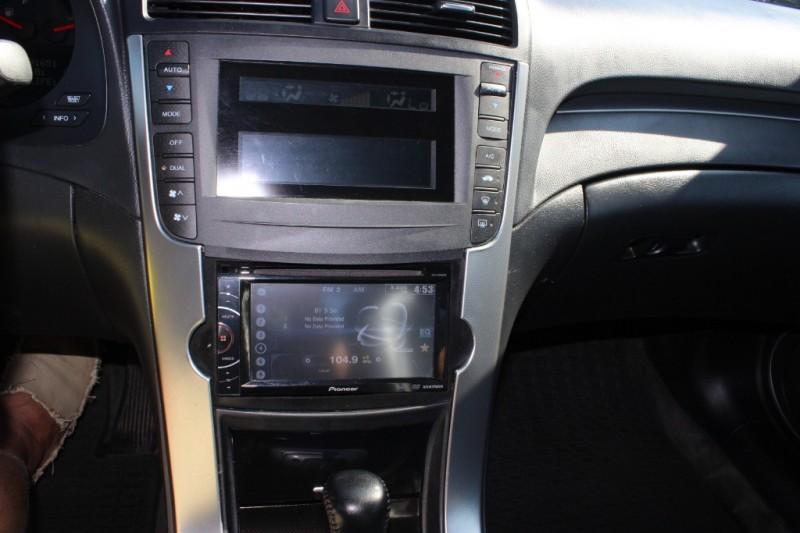 Acura TL 2005 price $6,900