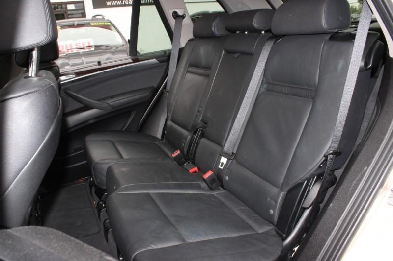 BMW X5 2013 price $22,900