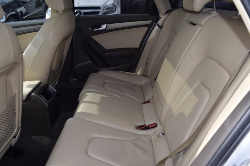Audi A4 2013 price $15,900