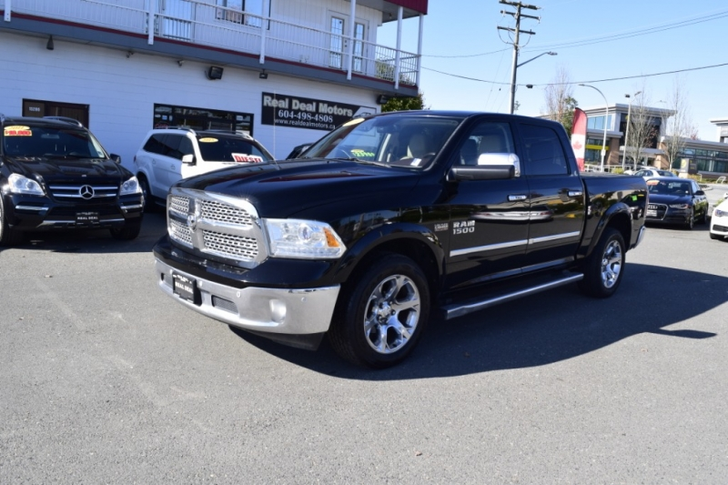 RAM 1500 2014 price $19,900