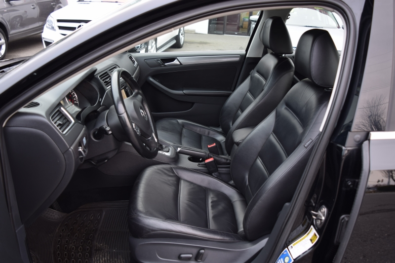 Volkswagen Jetta Sedan 2013 price $11,500