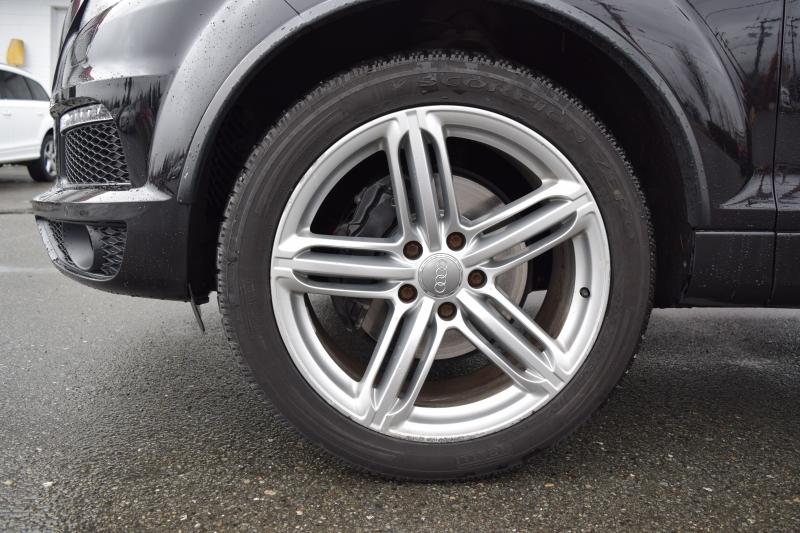 Audi Q7 2010 price $19,900