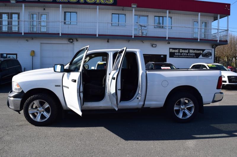 RAM 1500 2012 price $12,900