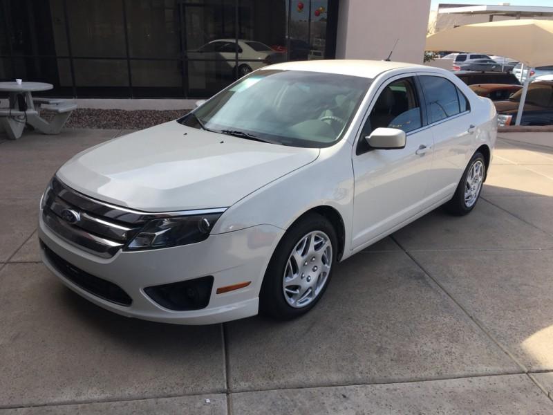 Chevrolet Captiva Sport Fleet 2015 price $13,800