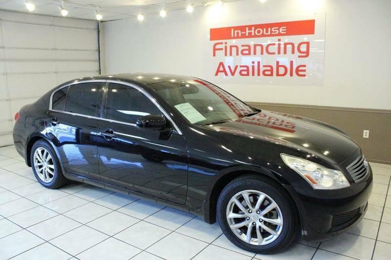 Acura RLX 2014 price $18,499